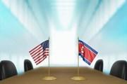[Mega Story] Bước chuẩn bị thận trọng cho cuộc gặp Mỹ-Triều Tiên