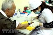 Điều tra toàn diện về bệnh Rickettsia, sốt mò, sốt Q tại cộng đồng