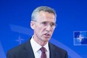NATO không có kế hoạch tăng cường hiện diện quân sự tại Baltic