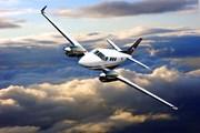 Globaltrans Air được cấp giấy phép, Việt Nam có thêm hãng hàng không