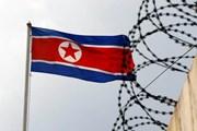 EU trừng phạt 4 cá nhân dính đến chương trình vũ khí của Triều Tiên