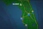 Mỹ: Hai phó cảnh sát bị bắn chết tại một nhà hàng ở bang Florida