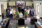 Cựu nhà báo lĩnh 3 năm tù vì tội cưỡng đoạt tài sản ở Yên Bái