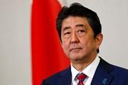 Thủ tướng Nhật Bản thận trọng đánh giá quyết định của Triều Tiên