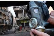 Nga: Các chuyên gia của OPCW đến thị trấn Douma của Syria
