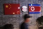Tai nạn xe buýt tại Triều Tiên, nhiều du khách Trung Quốc thương vong