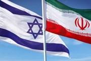 Iran và Israel hạ thấp khả năng nổ ra chiến tranh vì vấn đề Syria