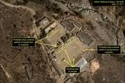 Các Bộ trưởng G7 không chấp nhận Triều Tiên vũ trang hạt nhân