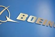 Tập đoàn Boeing đầu tư cho một công ty khởi nghiệp in 3D