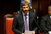Chủ tịch Hạ viện Italy đảm trách thăm dò khả năng lập chính phủ