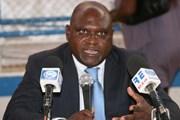 Tổng thống Angola sa thải tướng lĩnh cấp cao dính líu tới tham nhũng