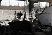 LHQ lên án các vụ không kích gây thương vong cho dân thường ở Yemen