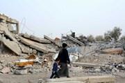 LHQ: Tình hình an ninh chưa cho phép người dân Syria trở lại Raqqa