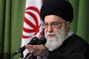 Lãnh tụ tối cao Iran kêu gọi các nước Hồi giáo đoàn kết chống Mỹ