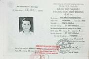 Gia Lai: Một Phó Chủ tịch HĐND thị trấn sử dụng bằng tốt nghiệp giả