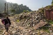 Mỹ chấm dứt chương trình bảo hộ đối với người nhập cư Nepal