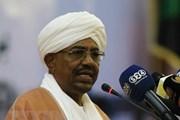 Tổng thống Sudan cải tổ nội các, thay thế hàng loạt bộ trưởng
