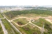 Quản lý đất công tại Thành phố Hồ Chí Minh: Các thương vụ tai tiếng