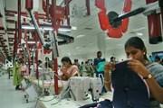 WTO: Thương mại thế giới tiếp tục duy trì đà tăng trưởng vững chắc