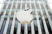 Bị truy thu thuế, Apple nộp phạt số tiền 1,5 tỷ euro cho Ireland