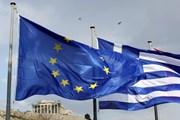 Hy Lạp đạt thỏa thuận với các chủ nợ quốc tế về gói cải cách