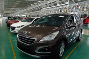 Tháo gỡ vướng mắc cho doanh nghiệp nhập khẩu, lắp ráp ôtô