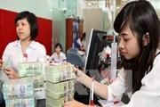 Tăng lương cơ sở lên mức 1.390.000 đồng/tháng từ ngày 1/7 tới