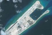 Học giả Mỹ: Hành động của Trung Quốc làm phức tạp tình hình Biển Đông