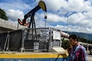 Nhân tố địa chính trị chi phối tâm lý các nhà đầu tư dầu mỏ