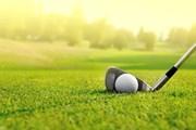 Cuba xây quần thể du lịch với sân golf lớn nhất Mỹ Latinh