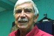 Cựu trùm khủng bố chống Cuba Luis Posada Carriles qua đời tại Mỹ