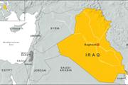 Đánh bom liều chết gây nhiều thương vong tại thủ đô của Iraq