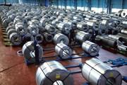 Ấn Độ khởi kiện Mỹ lên WTO do áp thuế nhôm, thép nhập khẩu