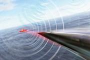 Anh, Pháp tiến hành nghiên cứu hệ thống tên lửa chống hạm đời mới