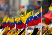 Venezuela bác bỏ đe dọa trừng phạt của Liên minh châu Âu