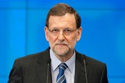 Đảng đối lập yêu cầu bỏ phiếu bất tín nhiệm Thủ tướng Tây Ban Nha