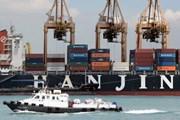 Hàn Quốc mở rộng điều tra vụ bê bối trốn thuế tại Tập đoàn Hanjin