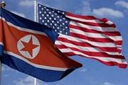 Rodong Sinmun chỉ trích truyền thông Mỹ 'trơ tráo' đưa tin sai lệch