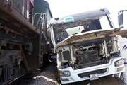 Tai nạn đường sắt liên tiếp: Các nhân viên công vụ lơ là trách nhiệm?