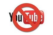 Tòa án Ai Cập ra phán quyết chặn trang YouTube trong vòng 1 tháng