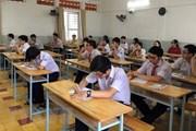 GS Nguyễn Lân Dũng: Xã hội buồn vì đạo đức một số học sinh xuống cấp