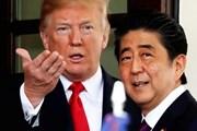 [Mega Story] Thủ tướng Nhật thăm Mỹ: Sứ mệnh tìm kiếm sự đảm bảo