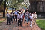 Các nước ASEAN thúc đẩy đầu tư của Hàn Quốc vào ngành du lịch