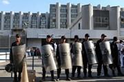 Ai Cập khởi tố 28 đối tượng âm mưu lật đổ chính quyền