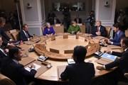 Cựu Bộ trưởng Tài chính Anh: Tại sao G7 chỉ là một con số 0?