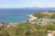 Quy hoạch đất đai ven biển: Hệ lụy từ sự buông lỏng quản lý