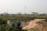 Phó Thủ tướng yêu cầu giải quyết dứt điểm khiếu nại về đất đai