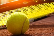 """Giải quần vợt ViTAR tại Liên bang Nga """"nóng"""" cùng World Cup 2018"""