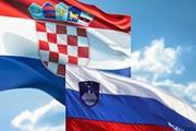 Slovenia tuyên bố kiện Croatia lên Tòa án Tư pháp châu Âu