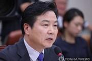 Hàn Quốc xem xét hỗ trợ dự án khởi nghiệp tiềm năng của Triều Tiên